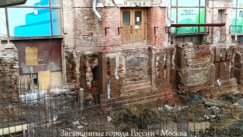 http://xn--c1aepdqs.xn--p1ai/images/blog/Sel-selo-dzhanhot/Zasypannye-goroda-Rossii/Moskva-1.jpg
